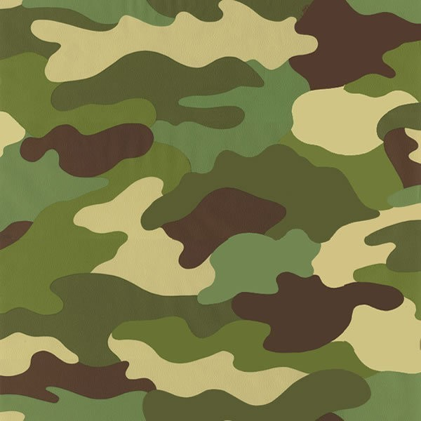 Camouflage Wallpaper | Camo Wallpaper | Kids Army Shop