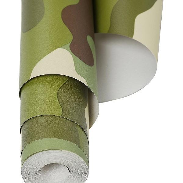 camouflage wallpaper camo wallpaper kids army shop