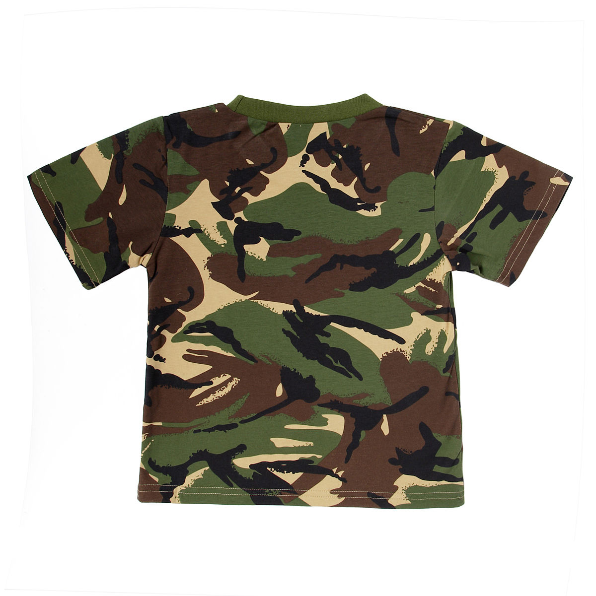 Just Camo has an extensive collection of camouflage and nature-related items for baby or toddler. Shop crib sets, bibs, clothing, gifts and more in popular brands such as Browning, Mossy Oak, Realtree and True Timber.