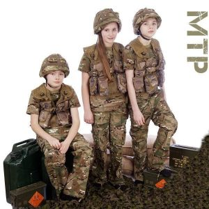 Multi Terrain Best Selling No1 Combo