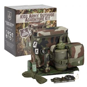 Outdoor Adventure Kit