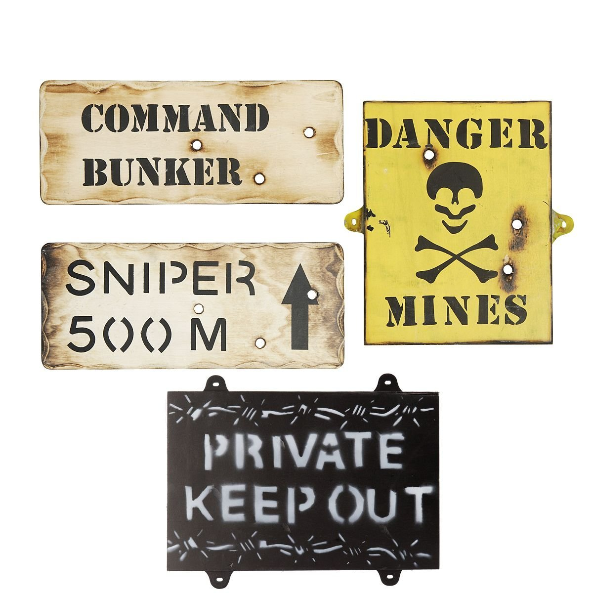 Set Of 4 Wooden Army Wall Signs  Kids Army Bedroom Signs. Attorneys In Chattanooga Tn No Pmi Refinance. Real Estate Reo Asset Management Companies. Christian Distance Education 401 K Pension. Financially Responsible Officer Bond. Personal Finance Reddit Skype Conference Call. Universities In Brooklyn Ny Blogs By Writers. How To Get Preapproved For A Mortgage Loan. New Jersey Security Companies