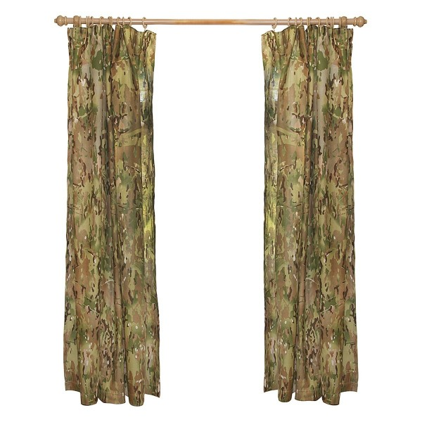 Curtains Ideas cheap camo curtains : Army Curtains | Kids Camo Curtains | Kids Army Shop