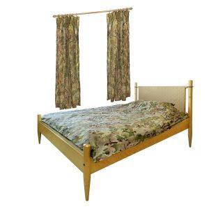 Army themed bedrooms boys bedroom ideas kids army shop for Army themed bedroom ideas