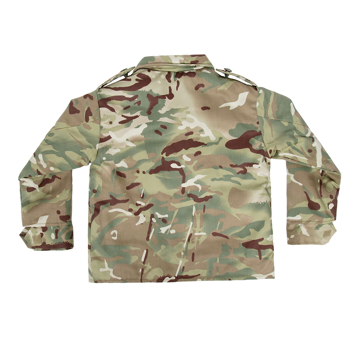 Shop Kids' Hunting Clothing & Camo Clothing for all hunting seasons. Find Camo Shirts, Hunting Jackets, Coveralls & more from top brands like RedHead.