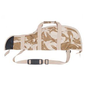 Desert Camo Gun Slip