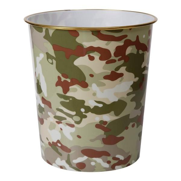 camouflage bedroom. Camouflage Bedroom Bin  Army Bedrooms Kids Shop