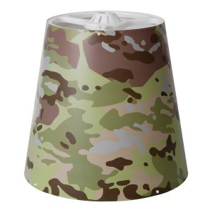 Army Light Shade