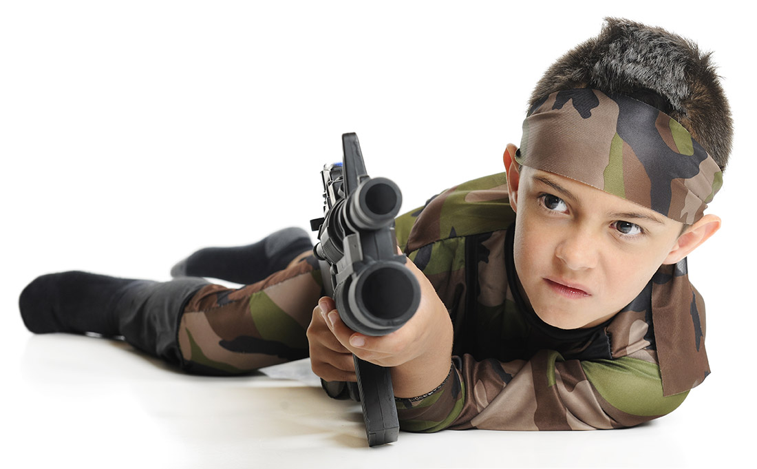 kids-army-shop-uk