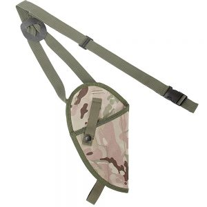 Shoulder Holster For Kids