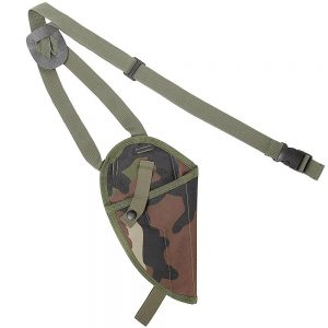 Kids Shoulder Holster