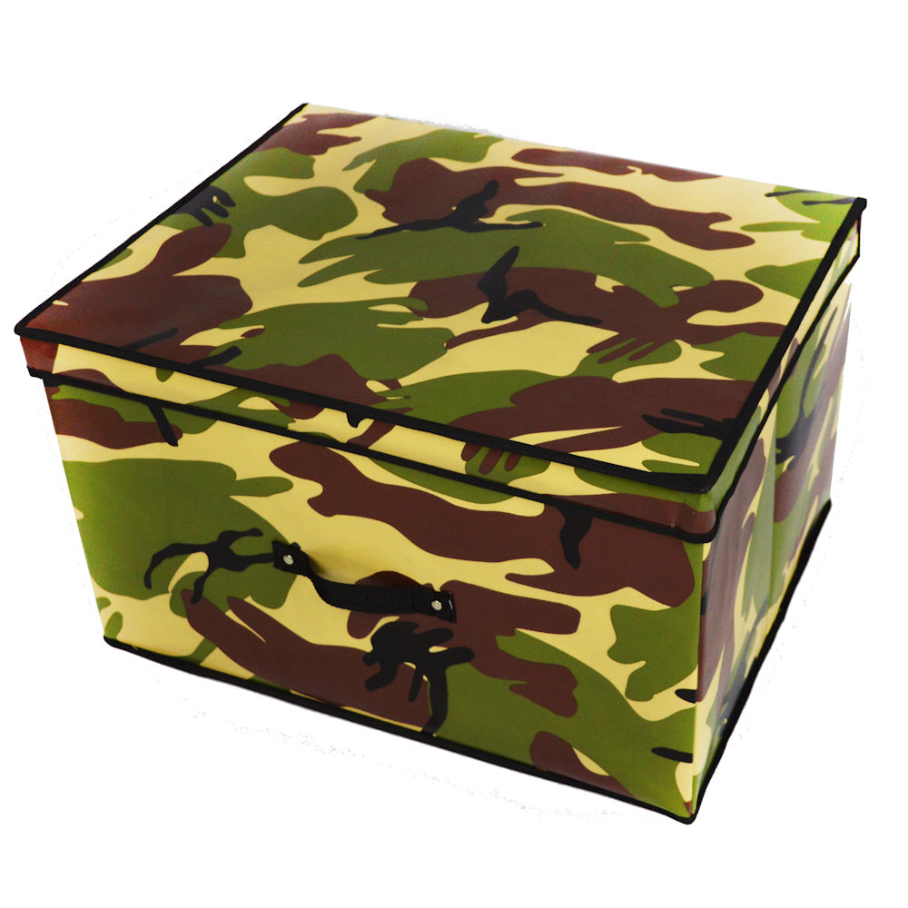 Kids Army Military Camo Camouflage Duvet Cover Amp Window