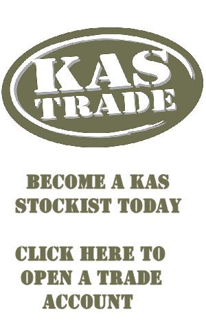 KAS Wholesale
