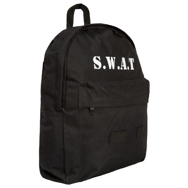 SWAT Rucksack
