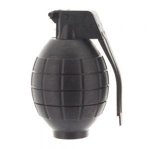 Toy SWAT Hand Grenade