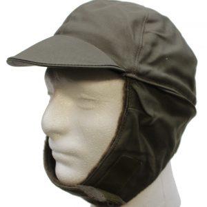 Kids Genuine German Army Hat