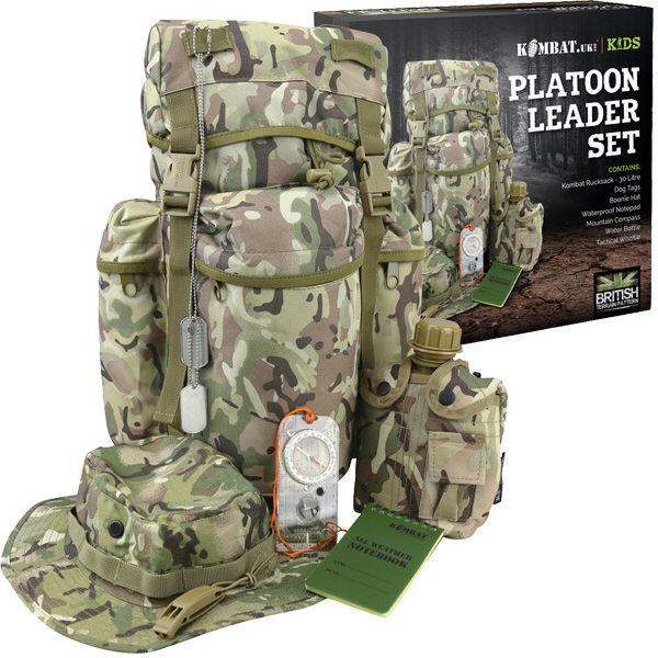 Platoon Leaders Kit