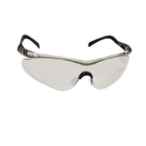 BB Gun Safety Goggles