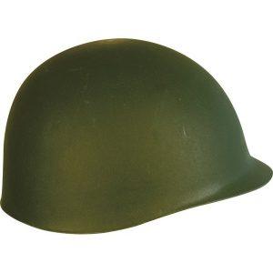 Kids Olive Helmet