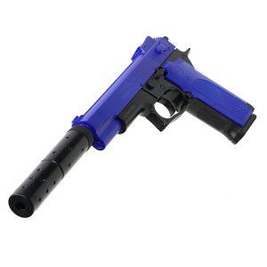 M24 BB Gun Pistol
