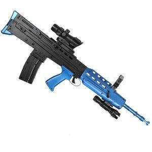 Sa80-BB-Gun